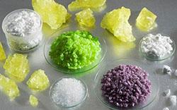 Fluorides_Specialty Evap