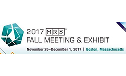 Image result for materials research society fall meeting