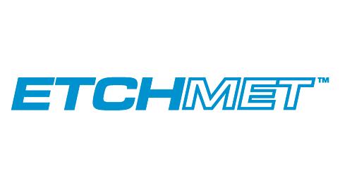 EtchMet-Alloy-VCM-OIS-Etch--Materion