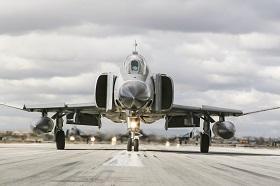 Defense-aircraft-materion