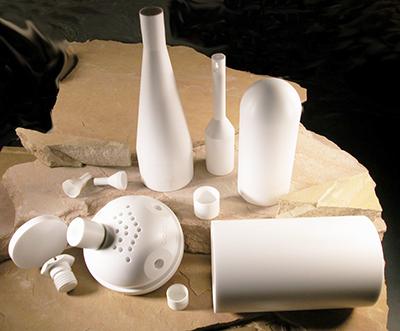Alumina-ceramics-tubes-components-Materion