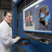 Engineering Support Available at Materion Electrofusion