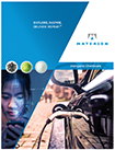 Materion Inorganic Chemical Catalog