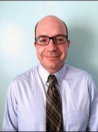 Dr. Brendan Liddle