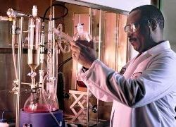 Chemical Synthesis_Wet Lab