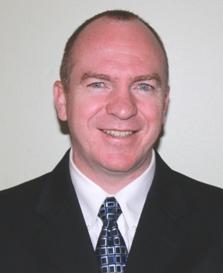 Dr. Alan Duckham