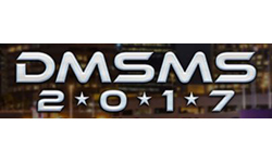 Diminishing Manufacturing Sources & Material Shortages Conference Logo