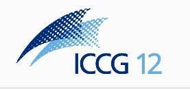 ICCG Logo