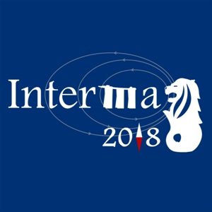 Intermag 2018 LOGO