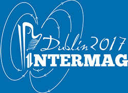 Intermag Dublin Show