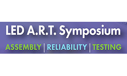 LED Symposium Logo
