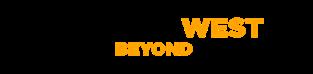 SEMICON WEST 2019 Logo