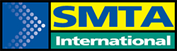 SMTA Logo