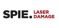 SPIE Laser Damage Show