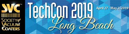 SVG 2019 Logo