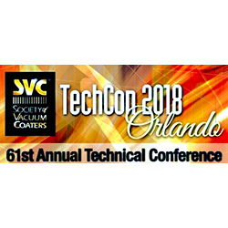 SVC Tech Con Logo