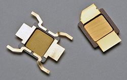 Materion Hermetic Packaging