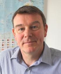 Simon Osborne