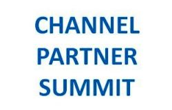 Channel Summit Logo