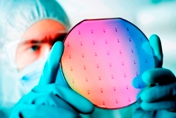 Wafer Technology
