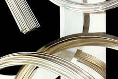 Jewelry_Wire