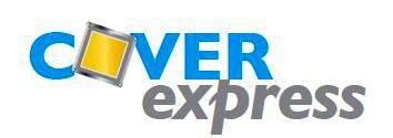 Cover Express Logo