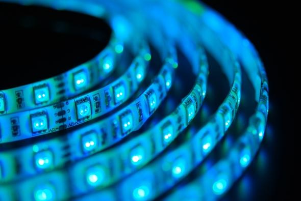 Visi-Lids LED