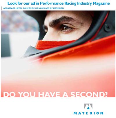 PRI Magazine Ad