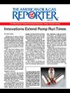 VGBR-America-Oil-Gas-Reporter-Article-2018