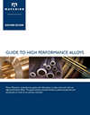 Materion-Guide-to-High-Performance-Alloys