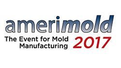 Amerimold Logo