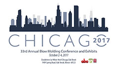 Annual Blow Mold Conference