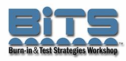 BiTS Logo