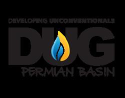 DUG-Permian-2018
