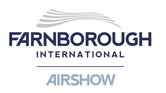 The Farnborough International Airshow Materion Aerospace Materials