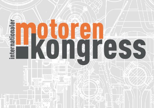 Internationaler-Motorenkongress-Logo-2019