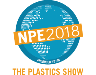 NPE_Plastics_Show_Materion_2018