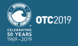 OTC 2019-Offshore-Technology-Conference-materion