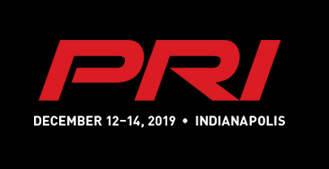 PRI-2019-Performance-Racing-Industry