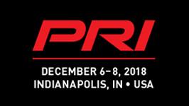 PRI_Materion_Performance_Racing_Industry