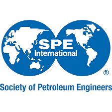 SPE-international-2018-Materion