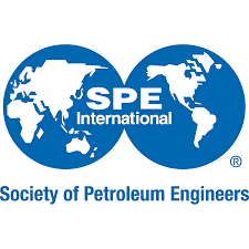 SPE-international-2018-Materion