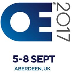 Offshore Europe Logo