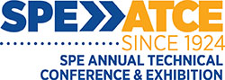 SPE Annual Technical Conference Logo