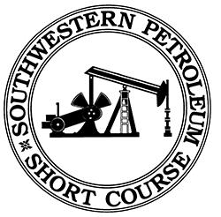 Southwest PSC Logo