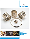 Materion Guide to High Performance Alloys