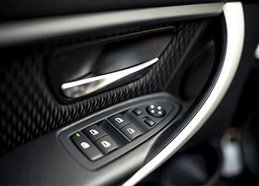 Automotive-high-strength-connectors