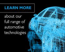 Automotive Alloys