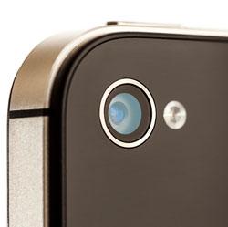 EtchMet-Alloy-Smartphone-Camera-OIS-VCM