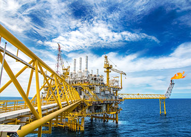 hitempconnectors_oil_and_gas_offshore